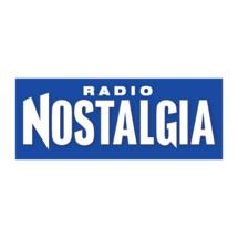 Nostalgie s'étend en Finlande