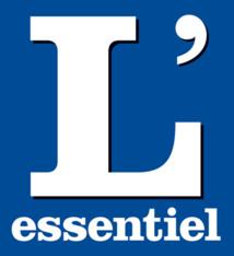 L'Essentiel Radio arrive au Luxembourg