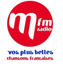 Journée spéciale Balavoine sur MFM Radio