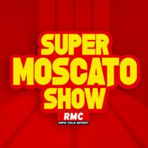 Moscato (RMC) devant Hanouna (Europe 1)
