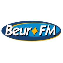 Plus de 118 000 auditeurs pour Beur FM