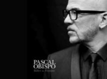 Pascal Obispo en exclusivité sur France Bleu