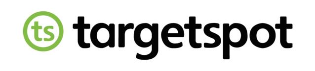 Radionomy lance TargetSpot, sa régie publicitaire en Belgique