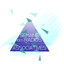 Semaine des radios associatives avec la FRAP