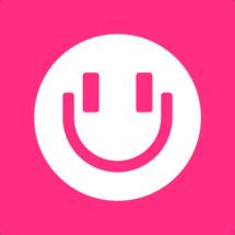 TargetSpot et MixRadio annoncent leur partenariat en Europe