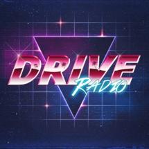 Drive Radio vous fait découvrir la synthwave