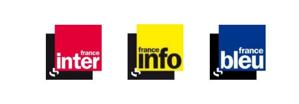 Radio France conjugue le sport au féminin