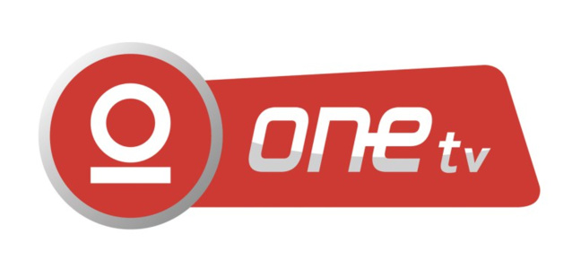 One TV est ON AIR