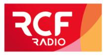 RCF : une programmation spéciale autour du Carême