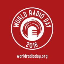 RFI et MCD soutiennent le #WRD2016