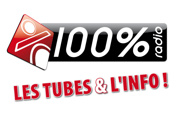 100% en direct de Pamiers