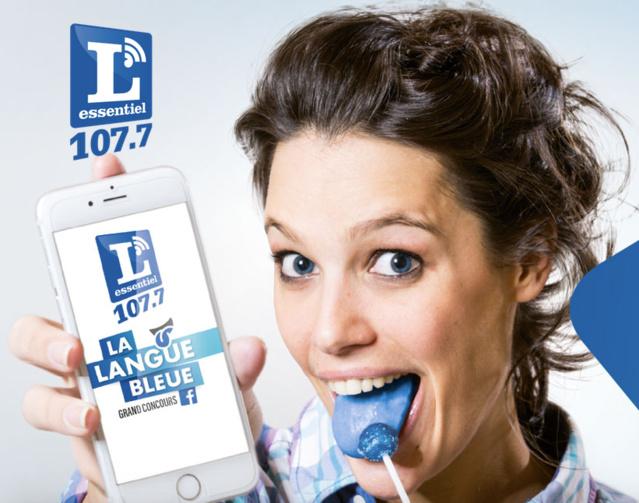 Luxembourg : L'essentiel Radio est sur les ondes