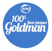 RFM : une webradio 100% Goldman