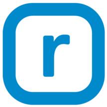 Radionomy lance sa nouvelle application