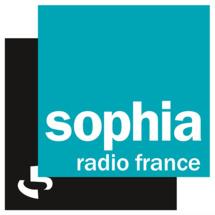 Sophia : le SNRL demande une concertation