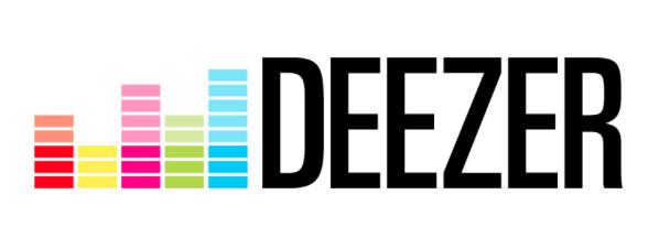 IP élargit son offre numérique grâce à Deezer