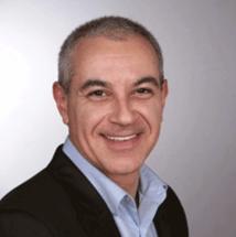 Luc Lapeyre est également passé par Carat (Dentsu Aegis Group), par IP Radio et au poste de directeur des stratégies d'intégration à NRJ Group