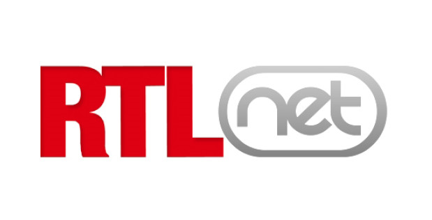 L'audience des sites de RTLnet