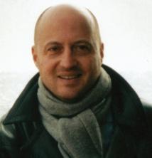 Marc Van Moere était l'ancien Directeur Adjoint de la rédaction de RMC Sport. Disparu en septembre 2012, ce concours continue de lui rendre hommage