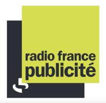 Le régime de la pub à Radio France datait de 30 ans