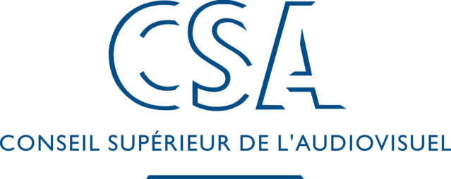 RNT : consultation publique et études d'impact publiées par le CSA