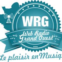 WRG : une webradio pédagogique et éducative