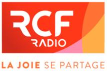 RCF crée sa fondation
