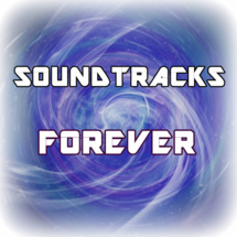 Première bougie pour Soundtracks forever
