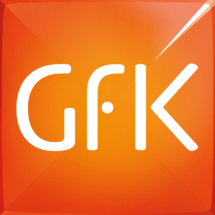 Autriche : des audiences radio erronées depuis plusieurs années