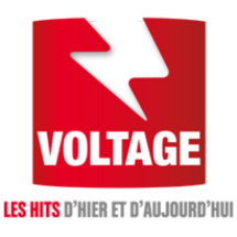 Voltage en immersion à Nuit Debout