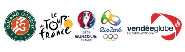 Le Mag 77 - Exploiter commercialement les grands événements sportifs