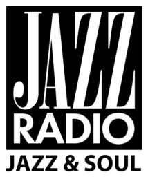 Hommage au Kid de Minneapolis sur Jazz Radio