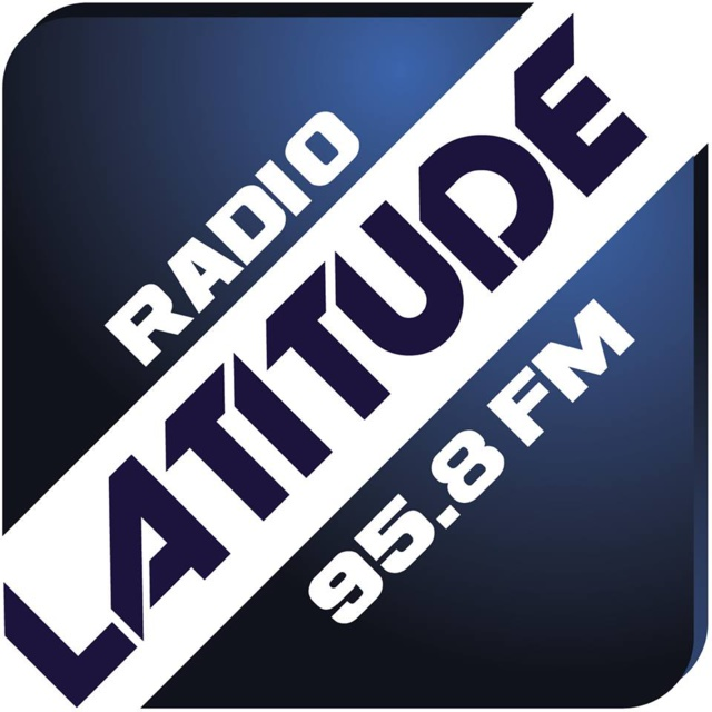 Radio Latitude mise en garde