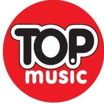 Top Music en direct depuis Istanbul