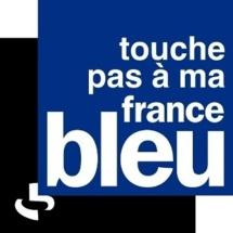 """Une pétition """"Touche pas à ma France Bleu"""""""