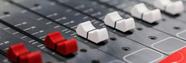 Canada : moins de revenus et d'employés pour les radios