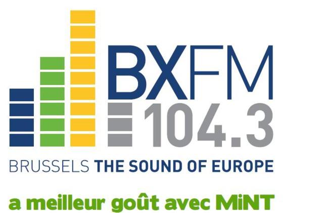 BXFM aura à partir du 30 mai la saveur de la menthe