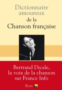 Un Dictionnaire amoureux de la chanso...<br /><br />Source : <a href=