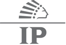 Belgique : analyse de l'impact de la pub radio