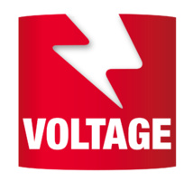 Voltage en direct des bords de Seine