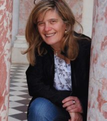Le Docteur Ghislaine Dehaene-Lambertz, lauréate du Prix Scientifique 2016 de la Fondation NRJ