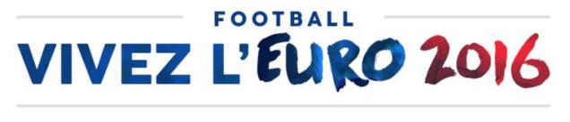 L'Euro 2016 c'est aussi sur RFI, du 10 juin au 10 juillet
