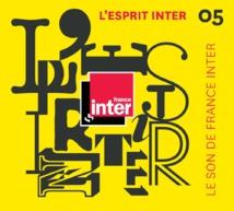 """C'est le retour de """"L'Esprit Inter"""""""