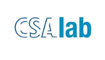 Le CSA lance un laboratoire d'idées