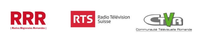 Suisse : une charte de valeurs communes entre médias