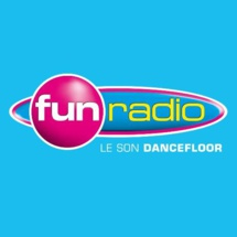 Fun Radio engage une action en diffamation