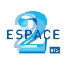 RTS : un accord pour les émissions religieuses