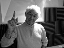 Philippe Gildas revient sur la FM © LLP