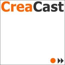 CreaCast diffuseur en DAB+ en Alsace