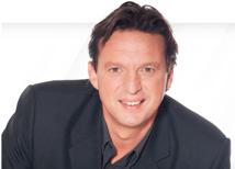 Frédéric sera chargé du développement des marques et des contenus de Nostalgie et de Chérie FM sur toutes les plateformes